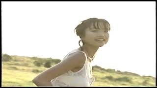 イエローキャブ5人娘 佐藤江梨子さんのランニングの動画がエロい