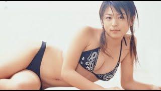 川村ゆきえ ベストコレクション │ Yukie Kawamura Best Collection