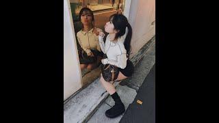 鈴木ふみ奈公式チャンネル        鈴木ふみ奈   #Shorts