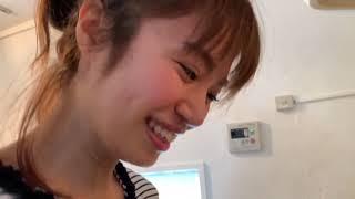 LCDV 40977 NANOKA 菜乃花 – Last Message   5of7