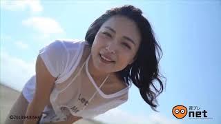川村ゆきえスペシャル写真集   Special Video Collection by Yukie Kawamura