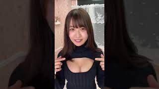 Japanese girl cute 天羽希純 kisumi amau