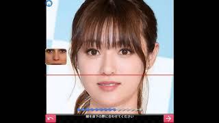 深田恭子は顔面偏差値高いのか