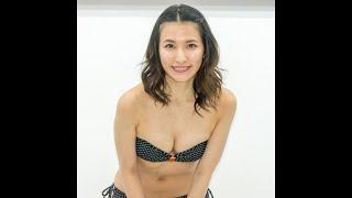 オトナの魅力で誘惑、美尻クイーン戸田れい【フォトSP】