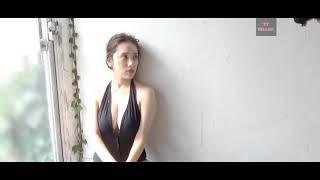 寫真日本女優 都丸紗也華 泳衣攝影寫真