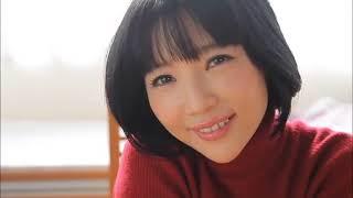 森下悠里 Yuri Morishita 誘惑你的家庭主婦