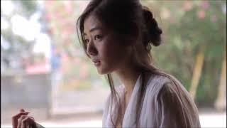 Katayama Moemi  片山萌美 《グラビア撮影》【2015】