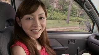 #AnriSugihara  (杉原杏璃)  from 2010-11-16 to 2011-06-03