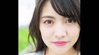 松永有紗Matsunaga Arisa top picture slide show