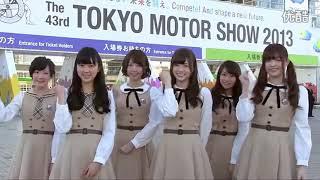 Ikomachan Reika Maiyan Nanamin Sayuringo Miona