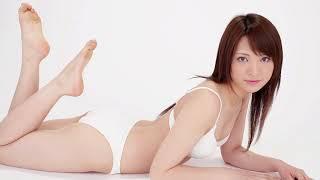 鈴木咲の美脚/生足まとめ(Saki Suzuki's Feet)