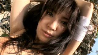 #ReiToda  (戸田れい)  from 2009-11-05 to 2010-06-06