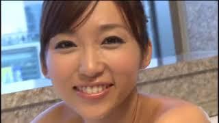 【吉木りさ】Risa Yoshiki 『源平』