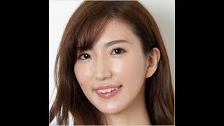 ✅  松嶋えいみ、驚異の9頭身&美胸で「○頭身レース」を一歩リードか!?