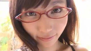 【吉木りさ】グラビア 4【Risa Yoshiki】BATHROOM HOT SCENCE