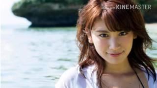 グラドル至上No.1久松郁実 の可愛彼女が魅せる衣装と限界まで挑戦した!どこまで彼女は進化するのか?彼女の動きにから目が離せません!