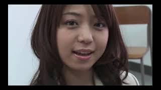 中村静香 Nakamura Shizuka 87
