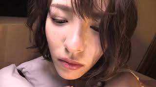 Natsuki Sena 奈月セナ 8