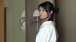 Mizuki Hoshina星名美津紀 1