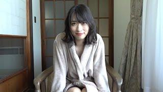 倉持由香 │ Yuka Kuramochi #1
