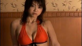 相澤仁美 hitomi aizawa japanese gravure idol