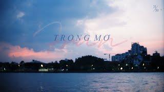 [Vietsub] Trong Mơ (在夢裏) – 法蘭Fran | Dear Tenant OST