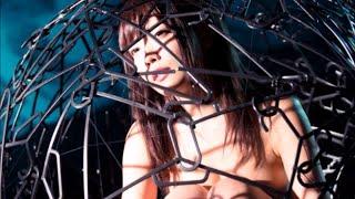 藤田恵名 セクシー写真集 「今、一番脱げるシンガーソングライター」