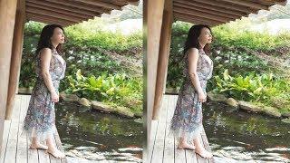 """奇跡の美魔女・岩本和子、""""熱海事件""""と芸能活動再起を語る"""
