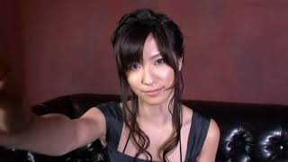 #ReiToda  (戸田れい)  from 2010-10-15 to 2011-02-11