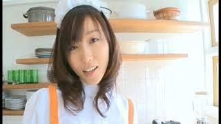 【吉木りさ】Risa Yoshiki 『女中』