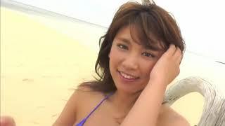 Naturally Wild   久松郁実 ひさまつ いくみ Ikumi Hisamatsu   20代グラビアアイドル人気ランキング10位