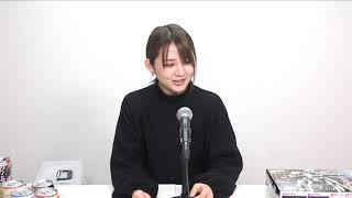 鈴木咲のエンタメ塾 新章 ハワイ帰りの女