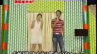 堀田ゆい夏 – 大塚 愛 さくらんぼ Hotta Yuika sings Sakuranbo