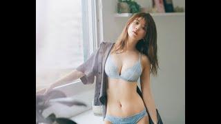 【馬場ふみか】 baba fumika #68