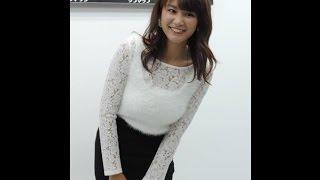 久松郁美、スポーツコスプレがみどころとキュートにアピール。