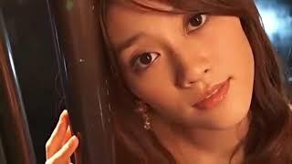Mikie Hara原幹恵2