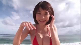 岸 明日香 Asuka Kishi Anri Sugihara 杉原 杏璃 グラビアアイドル