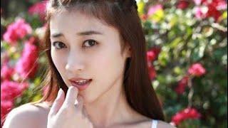 日本のグラビアアイドル原幹恵 mikie hara