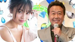 【ホリトークショー】さまぁ〜ず・三村マサカズ&小島瑠璃子