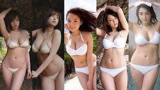 篠崎愛 日本のグラビアアイドル ai shinozaki japanese gravure idol