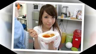 Airi Hirayama: 平山藍里 JAV japanese gravure idol  Airi Hirayama actress HD