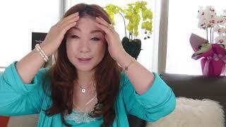 大阪なおみさんの鬱について。深田恭子さんの適応障害について、私なりに語ります。