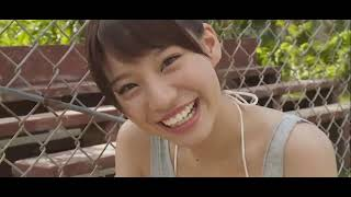 Hisamatsu Kaori 久松かおり かおりんと一緒 – Japanese Gravure Bikini Idol [Part 4/5]