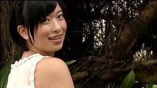 YukaKuramochi  (倉持由香)  from 2013-04-17 to 2014-03-29