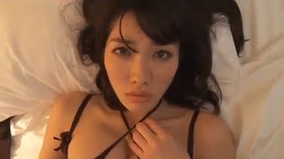 【今野杏南】グラビア 2【Anna Konno】sexy bikini