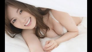 乃木坂46白石麻衣さん セクシーショット集(パート3)
