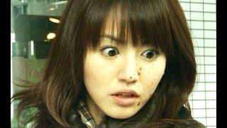 磯山さやか : ヒトリマケ (200809)