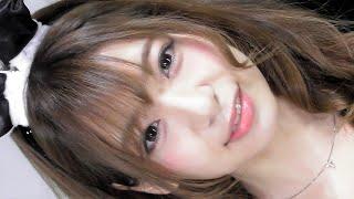 2018 名古屋オートトレンド  ガレージ八幡  星島沙也加 コスプレ コンパニオン 2018 NAGOYA AUTOTREND  Promotional Model  cosplayer