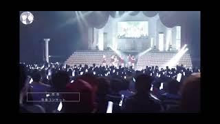オーマイガー 上西恵卒業コンサート
