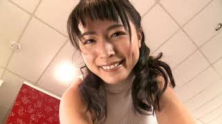 #YukieKawamura  (川村ゆきえ)  from 2013-04-14 to 2014-01-08